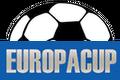 Europacup - Kleinfeld