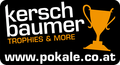 kerschbaumer trophies & more