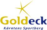 Goldeck