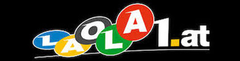 Laola 1.at