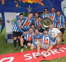 Tipico.com Europacup 2014