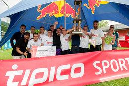 """Karli Cup"" am 24. Juni!"